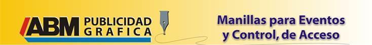 ABM Publicidad Grafica